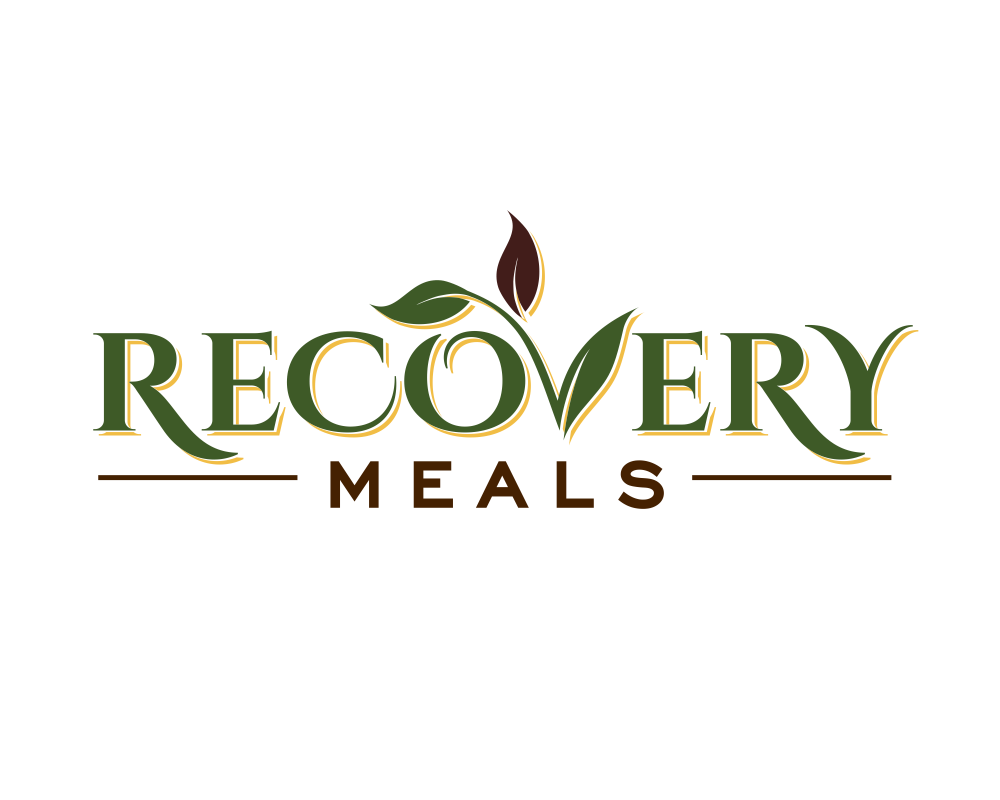 Copy of recovery-meals